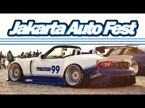 mp4 Auto One Jakarta, download Auto One Jakarta video klip Auto One Jakarta