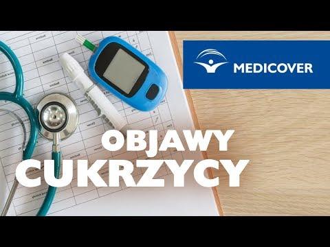 Adres Diabetes Center Moskwa