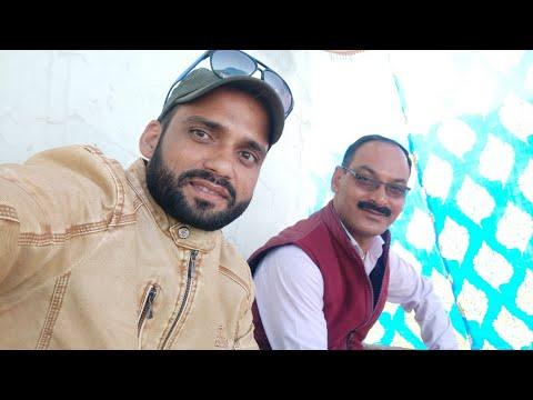भ्वीणा हमारा उत्तर तुम्हारा ब्वोला क्या?//Sudhir Brtwal & Niyeesh Bhandari // vol- 3