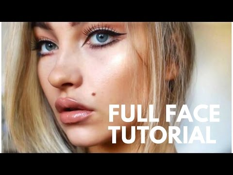 Allround Coverstick by Catrice Cosmetics #10