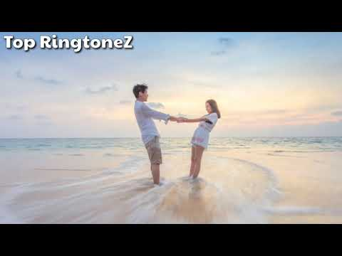 Beautiful ringtone for phone   new ringtone 2018