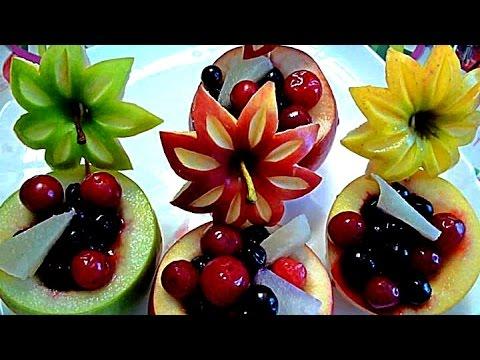 Сахар в крови 6 во время еды