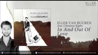06. Eller van Buuren feat. Christon Rigby - In And Out Of Love