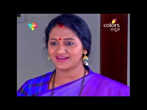 Mane-Devru--25th-March-2016-–-ಮನೆದೇವ್ರು
