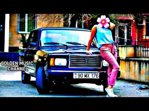 Azeri Bass Music Zor ( Pizdec Xeyallara Aparan Mahnı) 2019 Yeni #BassBoosted #Remix #DinlemeliMahni mp3 yukle - Mahni.Biz