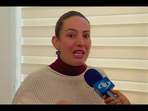 Mujer que denuncio a 'el Bizco' teme represalias ahora que lo dejaron libre