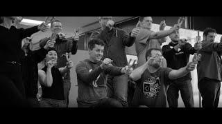 Slingshot - Video - 1