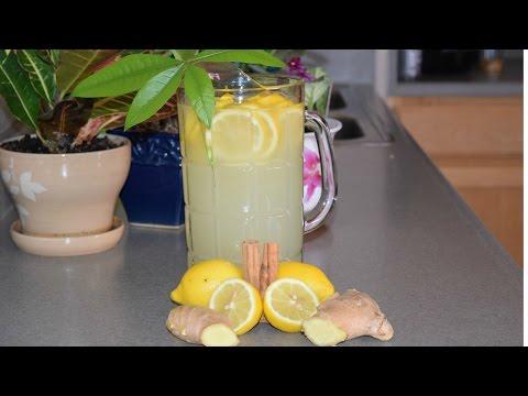 Hydrochloric slimming panapal