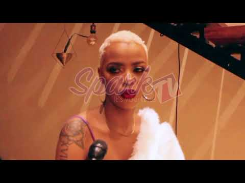 Nina Roz set to release video for 'Billboard Kipande' song