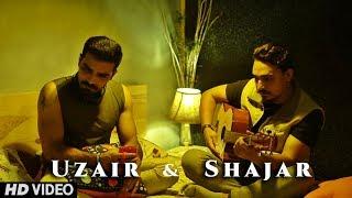 Jo Na Mil Sake Wohi Bewafa | UZAIR & Shajar   - YouTube