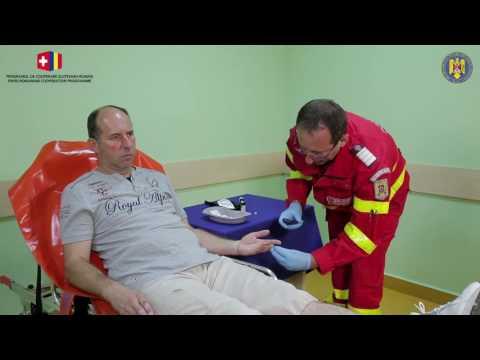 Diabetul zaharat de tip 2 fasole roșie
