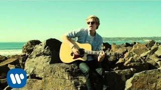 Video Angel de Cody Simpson