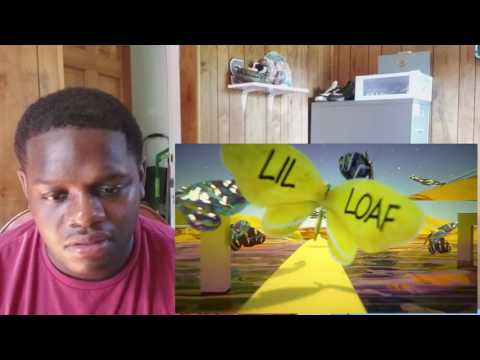 DeJ Loaf - No Fear - (REACTION)
