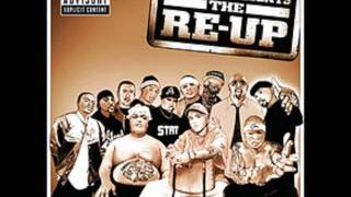 Eminem- We're Back/Shady Narcotics