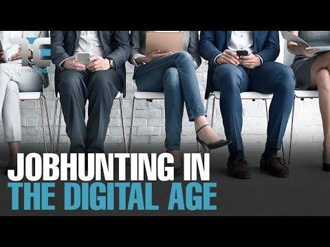 mp4 Digital Marketing Jobstreet, download Digital Marketing Jobstreet video klip Digital Marketing Jobstreet