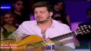 مازيكا محمد قماح مرضي كان ورم في المخ !! ويغني ♬ سمر ياقمر ➽ Mohamed Kammah cause disease تحميل MP3