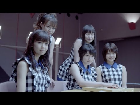 『CHOICE & CHANCE』フルPV (Juice=Juice #juicejuice)