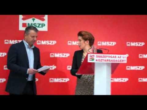 Az MSZP bírálja az ingatlanadót bevezető kerületi önkormányzatokat