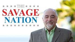 The Savage Nation Michael Savage [Full Show] - May 19, 2017 | 5/19/2017