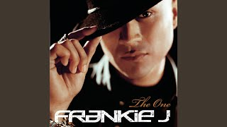 The One (feat. 3LW)