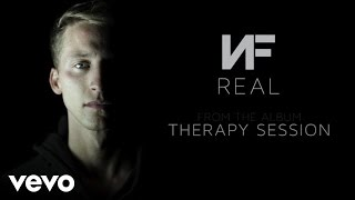NF   Real (Audio)
