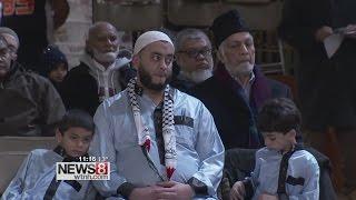 Waterbury schools to respect Muslim holidays