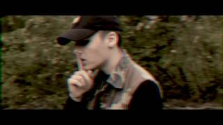 Gambar cover [ENGLISH REMIX] BTS (방탄소년단) - CYPHER 4 - BOOCOCKY [M/V]