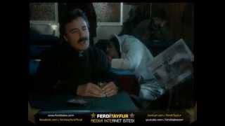 Ferdi Tayfur - Sabahçı Kahvesi (Orjinal Klip)