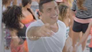 تحميل اغاني Amr Diab - Betkhaby Leh عمرو دياب - بتخبي ليه MP3