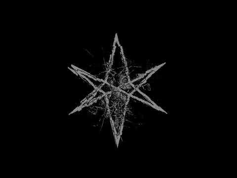Bring Me The Horizon Parasite Eve (Demo)