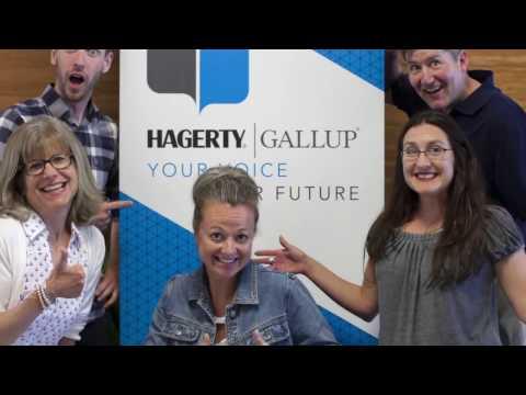mp4 Hagerty Insurance Broker Login, download Hagerty Insurance Broker Login video klip Hagerty Insurance Broker Login