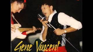 Gene Vincent - King Of Fools Take 5,6