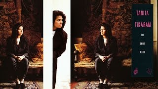 Tanita Tikaram - The Sweet Keeper (1990) (Full Album)