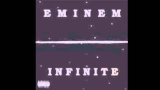 2.Wego[Interlude]-Eminem (Infinite Album)
