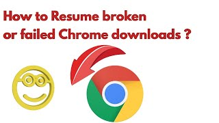 how to solve chrome browser download problem - TH-Clip