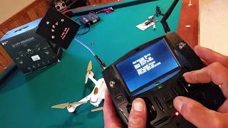 """Hubsan h501s Everything You Need To Know, In A """"How To"""" Theme, for Newbies & Pilots"""