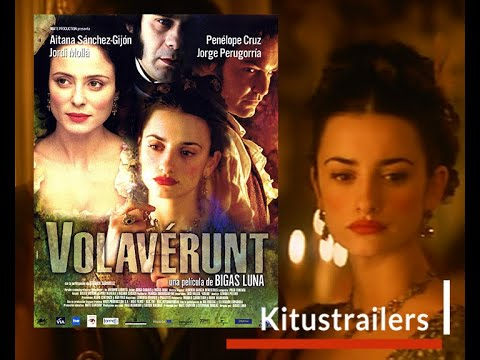 ·• Free Streaming Volavérunt (1999)