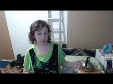 Парафин и озокерит для лечения на шею