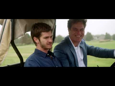 99 Homes TV Spot 'Review'