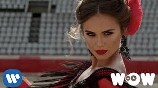 Николай Басков - Зая, я люблю тебя | Official Video