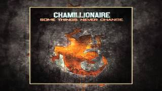 Chamillionaire - Some Things Never Change