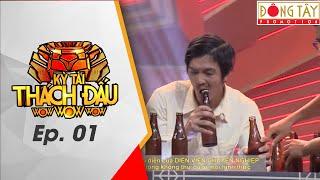 di-nhan-dung-rang-khui-nap-chai-ky-tai-thach-dau-tap-1-18092016