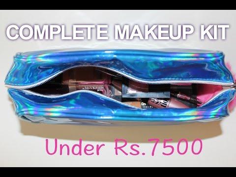 Matte Face Primer by ULTA Beauty #9