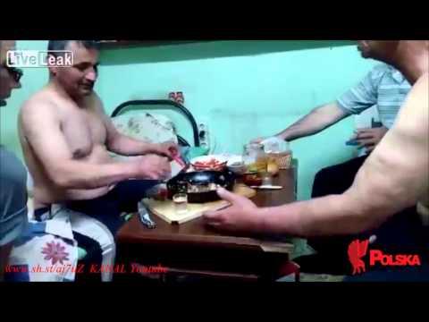 Pozbycie się uzależnienia od alkoholu Petersburgu
