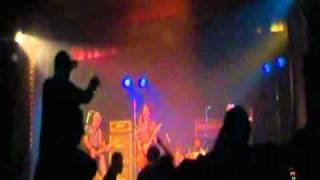 Video Live2011