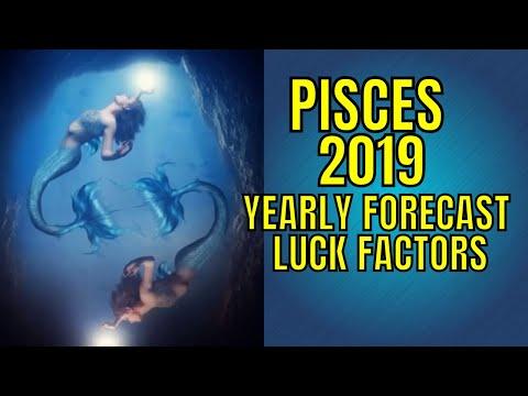 Vedic moon astrology horoscope