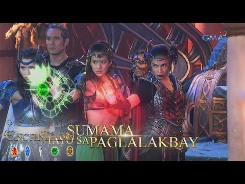 Ang pinakamahusay na lunas para sa kuko halamang-singaw