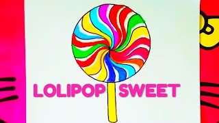 Crayon Lolipops Free Video Search Site Findclip