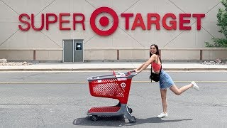 $300 TARGET TRY ON HAUL!!  (i hand-picked the cutest clothes in the entire store!)