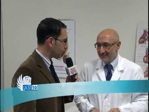 Varicosity trattamento fisso girudoterapiya